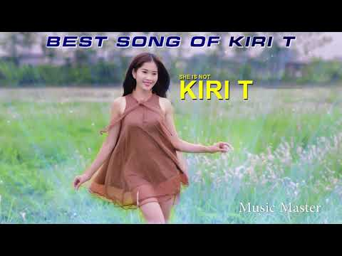 Top best song of Kiri T | free Music NCS