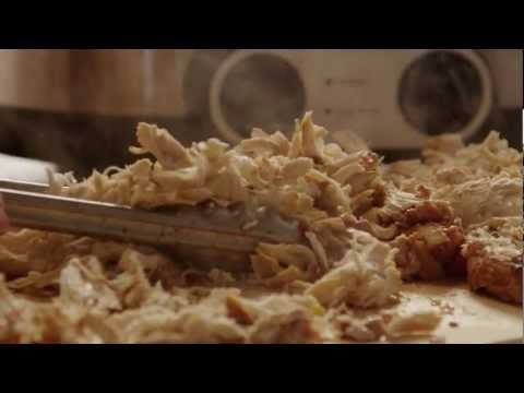 How To Make Slow Cooker Chicken Taco Soup | Allrecipes.com