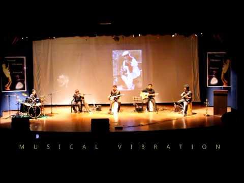 Kya Yahi Pyar Hai ( Rocky) Instrumental Guitar Cover!!!