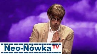 Neo-Nówka - Ksiądz i kościelny (15-lecie) HD