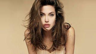Анджелина Джоли. Голливуд как он есть (документальный фильм)