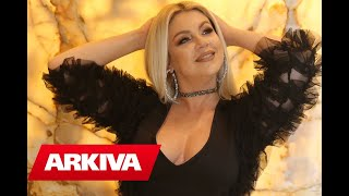 Defri ft. Silva Gunbardhi - Marak (Official Video 4K)