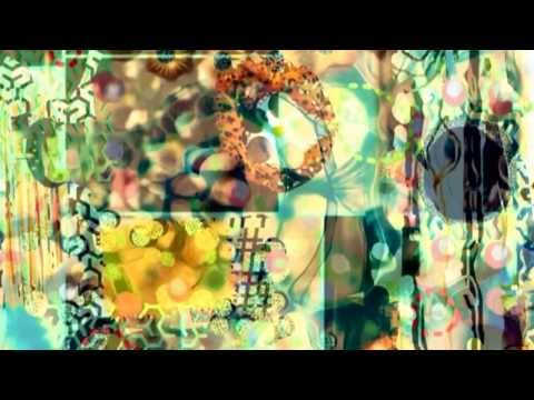 Rome        Digital monotypes by Berod & Berod.Music by Niño Rota and sound effects by Robert Eads
