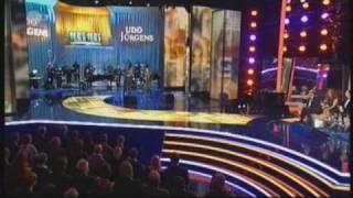 Udo Jürgens & Roger Cicero - Ein ehrenwertes Haus