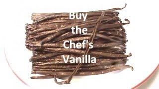 best place to buy vanilla beans
