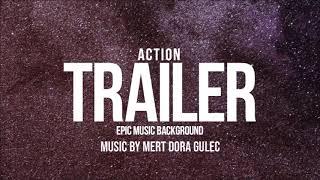 Epic Orchestral Trailer Intro by Mert Dora Güleç