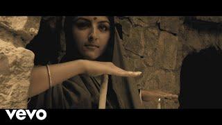 Lalkaar - Lyric Video | Rang De Basanti | Amir Khan | A.R. Rahman