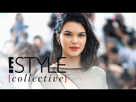 How to Get a Red Carpet Glow in the Fall  E! Style Collective  E!