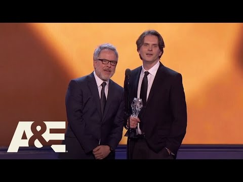 "Thumbnail: ""Zootopia"" Wins Best Animated Feature 