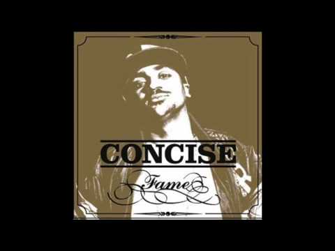 Concise feat. Checkmate -