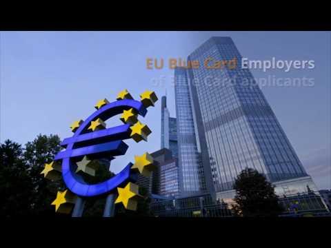 Bulgaria Alert Immigration Alert - Fakhoury Global Immigration
