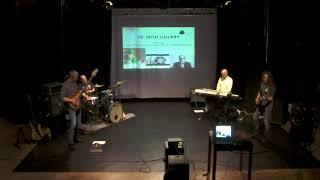 Moto Perpetuo - Irish Lullaby Live@Spazio Yak - Varese - 05.05.19