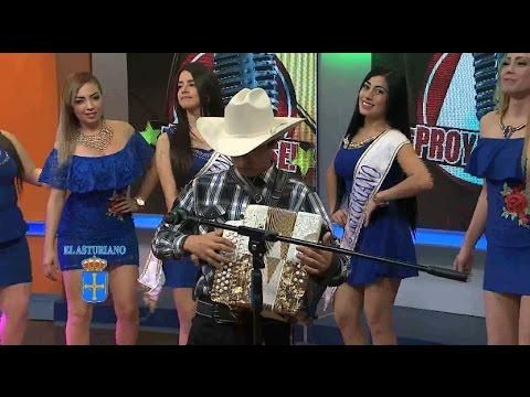 """Proyéctese - Jesús Molina """"Redova El Naranjo"""""""