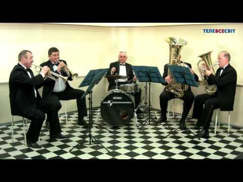 No Name Blues #3   Ulrich Nehls