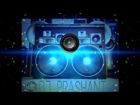 O sahiba o sahiba so sad song dj hard mix song /dj prashant musical world🔊