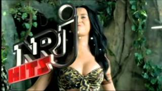HIT MUSIC ONLY KATY PERRY NRJ HITS 2013
