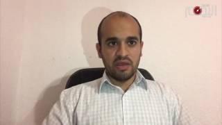شاهد: الناشط علي الدبيسي: ملاحقة المحاكم السعودية سيضاعف نصرتي للمظلومين في بلادي