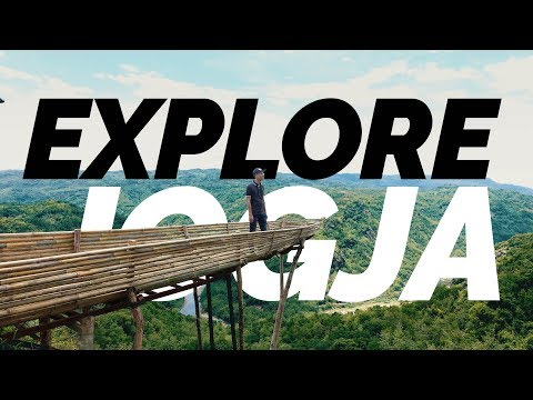 explore-&-kuliner-jogja-#01