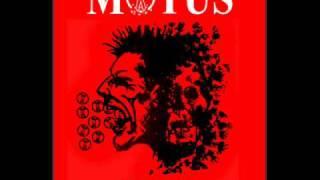 Motus - Motus Vita Est