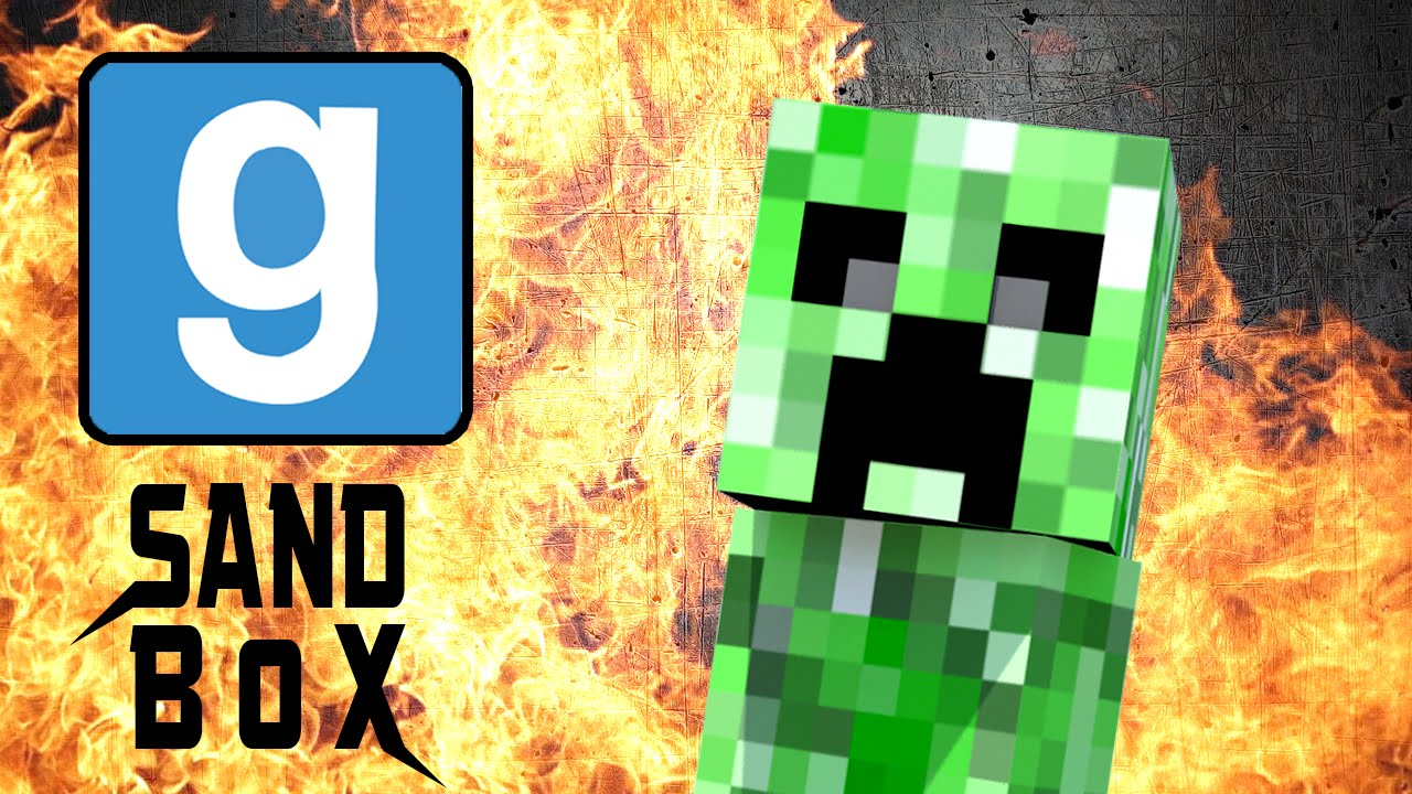 how to get a minecraft sign in gmod