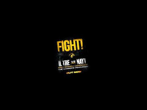 Смотреть клип Il Tre Vs Nayt - Fight! - Final Round