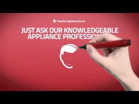 Brilliant Kitchenaid Kude40fxss Undercounter Dishwasher D For Design Ideas