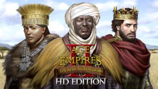 Baixar - Ost Age Of Empires 2 The African Kingdoms Hd Edition Arr By Vitalis Eirich Grátis