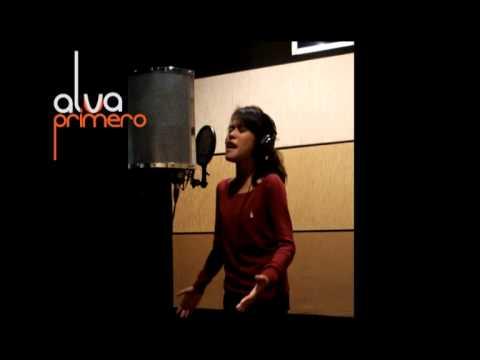 Warrior - Demi Lovato (Cover by Inez Ivena)