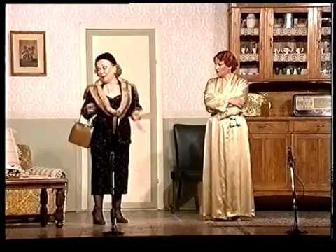 Je Furne de Zefferine 2001 - Je fijie 'lla balia