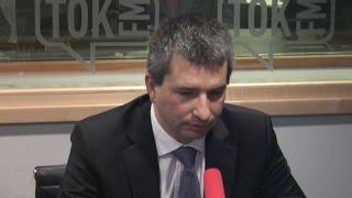 Minister finansów o chwilówkach: Zbyt restrykcyjne limity zepchną tę strefę na czarny rynek