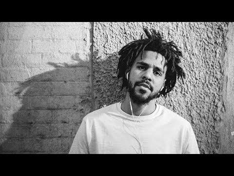 "J Cole/Kendrick Lamar type beat 2018 ""Mind"" | Joemay"