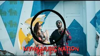 Emiway bantai  FirSe Machayenge (Remix) by MYNK MUSIC