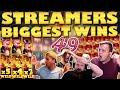 Streamers Biggest Wins – #49 / 2020