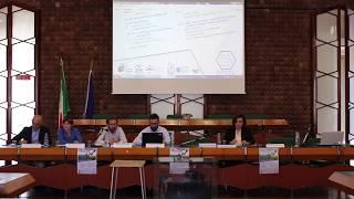 25/05/18_FESTA PROJECT_AVV.FABRIZIO COLASURDO_STUDIO LEGALE FINOCCHIARO-FORMENTIN-SARACCO-&ASSOC