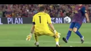 Top 100 Assits Ever In Football History