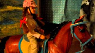 breyer horse movie stop the slaughter
