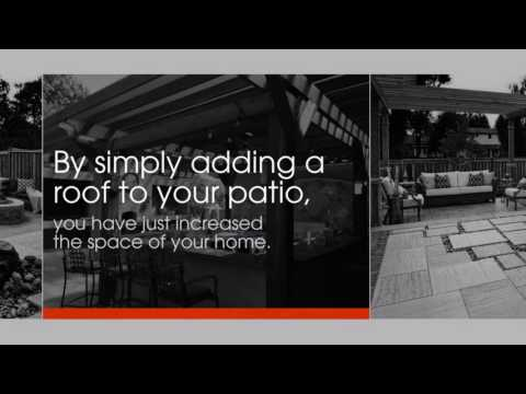 Patio Covers Anaheim, CA - Reasons to Add a Patio Cover to Your Home