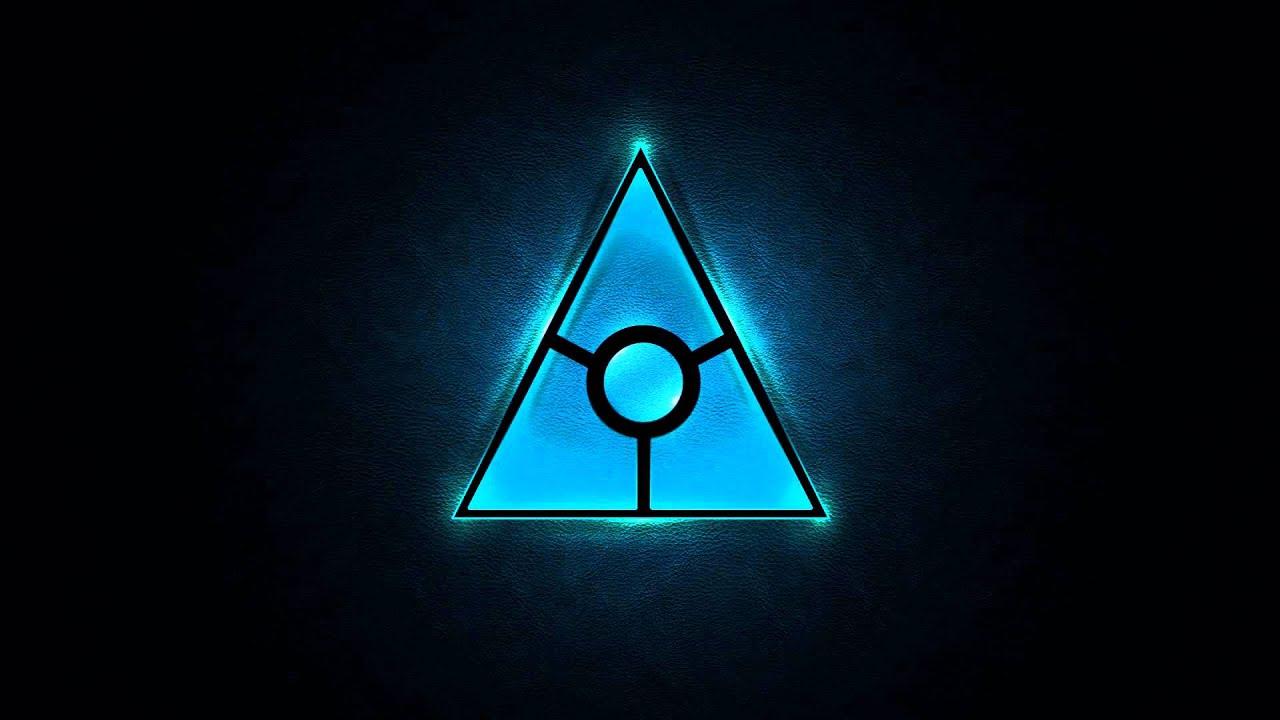 illuminati symbol wallpaper 1920x1080 - photo #9