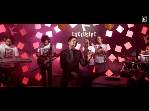 Rehbara (Teaser)  - Kamal Khan - New Punjabi Song 2017 - Kamaal Khan Exclusive