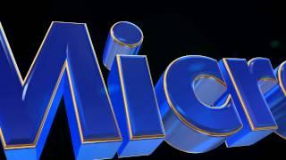 MicroHealth Logo