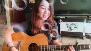 [short guitar cover] perfect - ed sheeran
