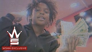 "Bouba Savage x A1 ""Progress"" (WSHH Exclusive - Official Music Video)"