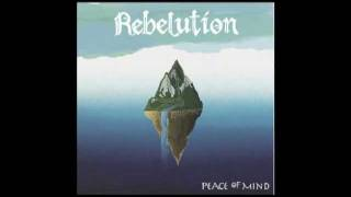 Good Vibes (Feat. Lutan Fyah) - Rebelution