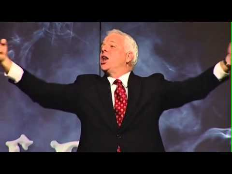 Revelation    The Ultimate Battle- English Bible Study n by  Pastor  Mike Glenn