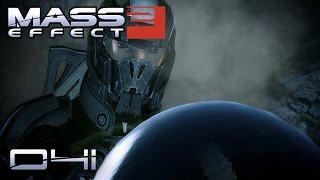 MASS EFFECT 2 [041] [Die Sphäre - das seltene Relikt] [Deutsch German] thumbnail