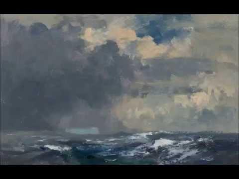 Hummel, Piano Concerto 3 in b minor (H. Shelley)
