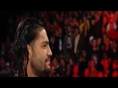 WWEMALL  RAW 01 January 2017 Full Show This Week HQ