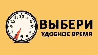 Фото Грузчик на час   грузчики.рф ГРУЗЧИКИ РФ