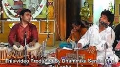 Download Prashanthi sai mp3 free and mp4