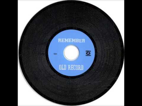Sesión Remember ((Radical))